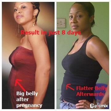 Mtc Lose Weight